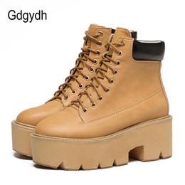 Gummisohle Stiefel Online Großhandel Vertriebspartner