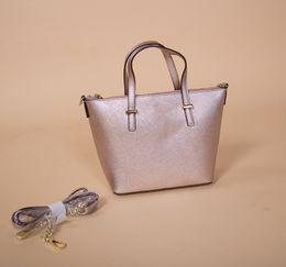 Милый totes для женщин онлайн-15 цветов Симпатичного Марка дизайнер женщины сумка Crossbody мешки плеча тотализаторов сумка цепь ремни