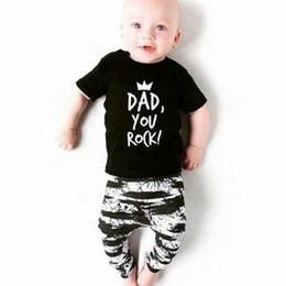 c8491087333e Discount Cool Baby Boy Clothes Newborn