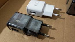 солнечный телефон зарядное яблоко Скидка Оригинал Полный 5 В 2A ЕС США штекер Зарядное Устройство Быстрая Зарядка Micro USB Зарядное Устройство Главная Адаптер Путешествия Для Samsung S6 ПРИМЕЧАНИЕ 3 4 100 шт. / Лот Бесплатно