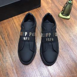 New9 Luxus Mode wilder Sportschuh High End Druck Trend beiläufige Schuhe der bequemen Männer original box schnelle Lieferung Verpackung