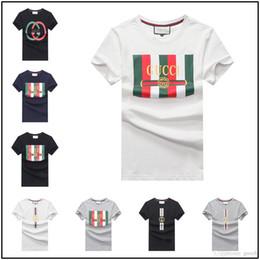 e777b96b 18ss 2019 RETRO TECHNOLOGY Men T Shirt homme 2018 Vintage Short Sleeve Cool  Music Cheap Clothing luxuriou Brand Mens Techno t-shirt Camiseta