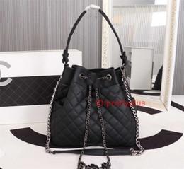Echte pandora online-Paris Stil Luxus Berühmte Designer Top Qualität Männer Frauen Echtes Leder Handtasche Tasche Handtaschen Designer Handtaschen