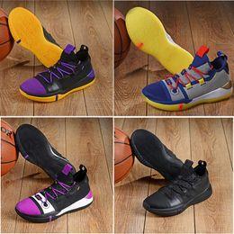 info for ba31e 3b767 Heißer Verkauf Designer Schuhe Kobe A. Mens Basketball Schuhe Mamba Tag EP  Segel Multi-Color Kobe AD Sport Turnschuhe Outdoor Wandern Rütteln rabatt  kobe ...