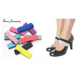 Canada Les chaussures plates à talons hauts pour femme ne conviennent pas aux pieds. supplier fitted flat Offre