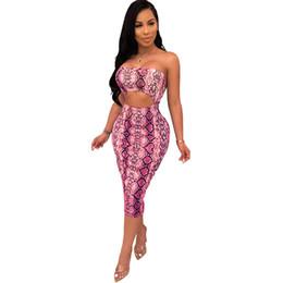 2019 nova chegada designer de mulheres dress sexy strapless bodycon impressão summer dress a linha médio cintura dress com quatro cores s-xl atacado de Fornecedores de vestido vermelho curto barato do cetim