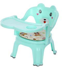 Shop Plastic Chairs Children UK | Plastic Chairs Children
