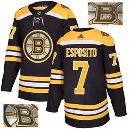 2019 Men s David Pastrnak NHL Hockey Jerseys Zdeno Chara Winter Classic  Custom ice hockey Authentic jersey All Stitched 2019 Player blank afb33280d
