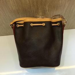Ünlü tasarımcı moda bayanlar lüks bayanlar PU = deri çanta marka kova çanta omuz kabuk çanta kadın nereden cadılar bayramı için korkunç palyaçolar tedarikçiler