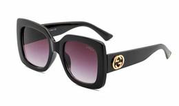 2019 óculos de sol da flor 2019 Moda Clássico Hot vendas de Metal Flor Barroco G0083 Óculos De Sol De Cristal Strass Rodada Óculos De Sol de Luxo Sunny Beach Sunglasses óculos de sol da flor barato