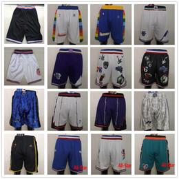 pantalones cortos baratos para hombre Rebajas Barato al por mayor Retro Shorts cosidos de calidad superior para hombre hombre Shorts tamaño S M L XL XXL envío gratis