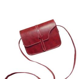 Bolso del totalizador del cuerpo de la cruz de Satchel del bolso del hombro de la imitación de cuero del durmiente # 3001 de las mujeres desde fabricantes