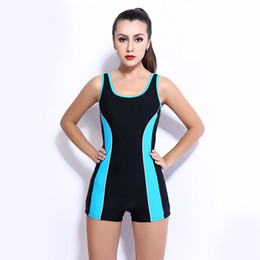 0c194c4e2db smallest bathing suits Promo Codes - Boutique swimsuit connected flat angle  hot spring bathing suit small