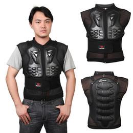 saxo tinkoff radfahren trikot Rabatt Motorrad-Reiten Ritter Schutz Ärmel OFFROAD-Armour Vest Jacke Rückenschutz
