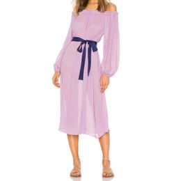 Mujeres Sexy Cover-up Traje de baño Cubre Hasta Traje de baño Traje de verano Ropa de playa Tejer traje de baño Malla de playa Vestido túnica Bata desde fabricantes