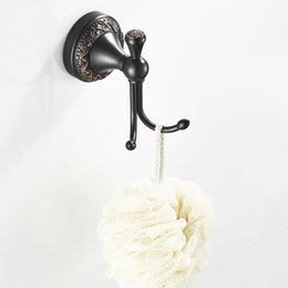 2019 perchas de plástico giratorias Percha resistente para colgar ganchos Toalla / Colgador de ropa para baño Cocina Garaje