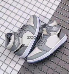 hot sales look good shoes sale new styles Promotion Boîtes À Chaussures Hautes | Vente Boîtes À Chaussures ...