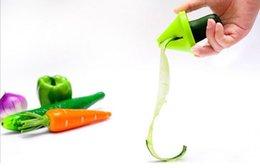 Couteau à découper Outil à découper Légumes Floral Cutter Cutter Melon Chipper Fruit Slicer Rabot Coupe concombre Radis Légumes ? partir de fabricateur