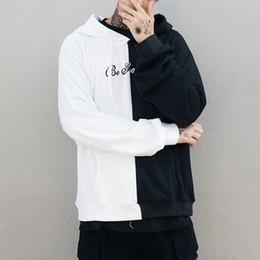 bd7ae3da9fa Unisex Teen s Smiling Face Fashion Sweatshirt Male Female Print Hoodie  Pullover harajuku Men Women Clothes moletom masculino