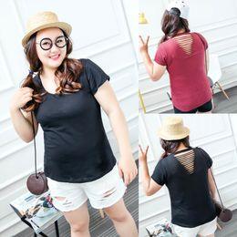 e7014df5c Distribuidores de descuento Mujeres Coreanas Gordas | Pantalones ...