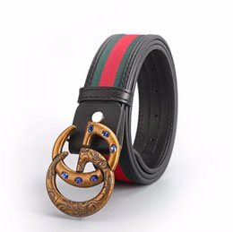 25c0e50f056 Discount military canvas belts men - Military Equipment Tactical Belt Man  Double Ring Buckle Thicken Canvas