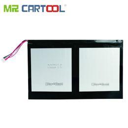 original autel Desconto Mr Cartool Para Autel MaxiSys MS908 MS908P PRO Bateria Original Atacado