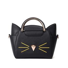 Samantha vega sailor moon online-Sailor Moon Bag Samantha Vega Luna Bolso para mujer 20º aniversario Bolso de oreja de gato Bolso de mano # 467936