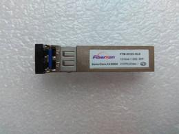 Fiberxon Ftm-3012c-SLG 1310nm Sfp 21CFR 1,25 г (к) class1 Light Modular от Поставщики оптоволоконный кабель