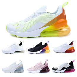 zapatillas antideslizantes para hombre Rebajas 2019 nuevos zapatos deportivos con amortiguación de aire zapatillas de deporte con amortiguación antideslizante para hombres zapatos casuales al aire libre transpirables cómodos