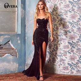9939b883d9 Women S Floor Length Sequin Dress Canada | Best Selling Women S ...