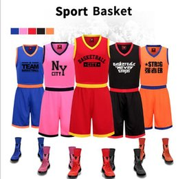 Junta directiva del campamento online-Nuevo uniforme de baloncesto. Tablero de luz. Uniformes para niños adultos. Ropa de baloncesto. Campamento de entrenamiento. Impresionante.