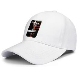 Tupac Shakur Online Shopping | Tupac Shakur for Sale