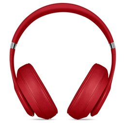 Auriculares bluetooth dhl online-2019 nuevo calidad W1 chip stu-0 3.0 Auriculares Bluetooth inalámbricos en cabeza de buen artículo por dhl