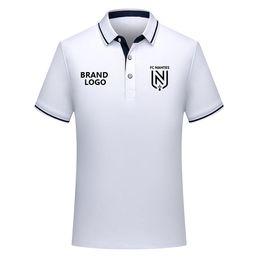 2019 2020 Disponibile Ligue 1 FC Nantes Polo da calcio Maglia da calcio Maglia da calcio 2019 FC Nantes Polo da calcio Maglia da calcio2019 2020 da uomo da maglia xs fornitori