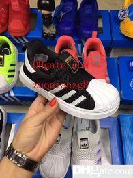 mai nuove scarpe da bambino di marca primi camminatori tessuto di cotone infantile scarpe da bambina scarpe con suola morbida calzature neonato da
