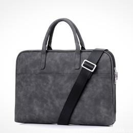 Мода новый 13 14 15.6 дюймов PU водонепроницаемый царапинам ноутбук сумка ноутбук плечо чехол для MacBook Ai от Поставщики pp ремень