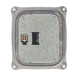 Módulo de faro online-No. de parte OEM # A2218706389 para Benz S Clase W221 2010-2011 Hid Xenon Headlight Module Unidad de control de lastre