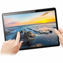 "Tablet sim online-Phablet 10.1 ""Tablet PC 4G + 64G Android6.0 Octa-Core Dual SIM per telefono con fotocamera Wifi"