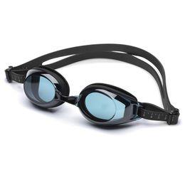 Xiaomi Mijia Turok Steinhardt TS Gafas de natación para adultos Lente de recubrimiento antivaho ergonómico Nado a prueba de agua Gafas de seguridad de gran angular desde fabricantes