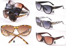 Lunettes de cyclisme en Ligne-été femme mode lunettes de soleil homme sport lunettes de soleil avec conduite lunettes de soleil dames adumbral cyclisme lunettes lunettes de soleil MMA1860