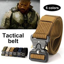 30pcs molle Accessoires Set Tactical Gear Clip Sangle pour sac à dos sangle D Ring