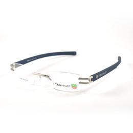 Lüks-gözlük çerçeve temizle lens 3356 tahta alaşım gözlük antik yollar geri çerçeve oculos de grau erkekler ve kadınlar gözlük çerçeveleri nereden
