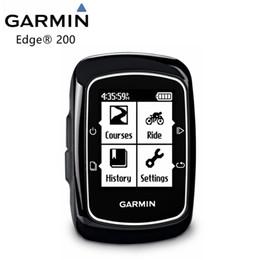 Discount Garmin Gps Screen | Garmin Gps Screen 2019 on Sale