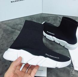 Federblatt läuft online-2019 ACE elastische Stoßdämpfung hohe Hilfe 02 Klinge Schuhe Frühling und Herbst Sport Europa und den Vereinigten Staaten Männer LaufenGUCCI