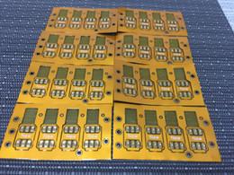 t мобильный iphone 4s Скидка Топ идеальный 100% тестирование MKSD ICCID разблокировка iphonexs ios12 ios12.X Iphonexr Iphonexsmax Turbo sim-карта