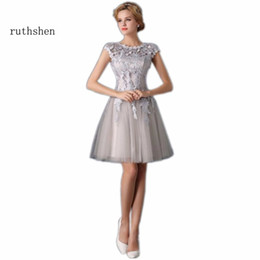 9424348891bed Shop Dress Coctel UK | Dress Coctel free delivery to UK | Dhgate UK