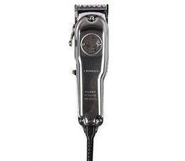 2019 hd-spionage-kameras Wahl Professional Limited Edition 100 Jahre Clipper # 81919 Groß für Professionelle Stylisten Barber 100 Jahre Tradition Outlet