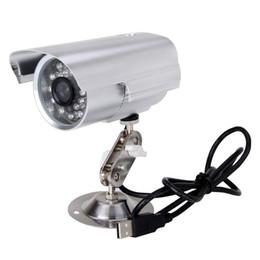 2019 домашнее видео скрытая шпионская камера FFYY-водонепроницаемый открытый CCTV камеры видеонаблюдения видеорегистратор ночного видения запись на мини SD card recorder внешний DV