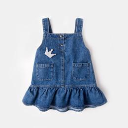 886d1b406 Skirt Denim Suspenders Suppliers