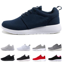 d853cd1dc best gym trainers Coupons - 2019 Best Mens Trainers Luxury Designer  Sneakers Tanjun Casual Shoe Lightweight